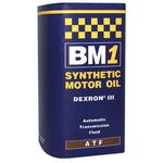 BM1 ATF Dexron III H 1L