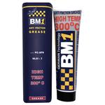 Gemuk BM1 High Temperature Grease (150 Gram)